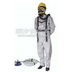 VZXCG型 自吸式长管呼吸器 作业型呼吸保护装具图片