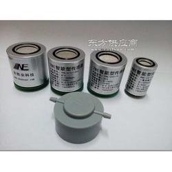 O3气体检测模块图片