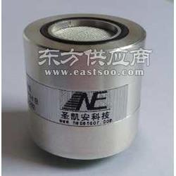 红外SF6气体传感器小量程高精度图片