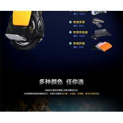 独轮电动车厂家直销,电动车,独轮电动车图片