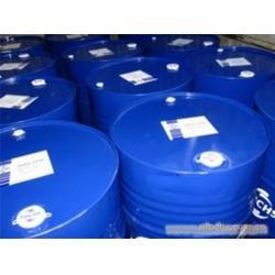 福斯润滑油 福斯压缩机油 MSDS-福斯压缩机油图片
