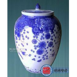陶瓷酒坛厂家,陶瓷酒缸,一百斤酒坛图片