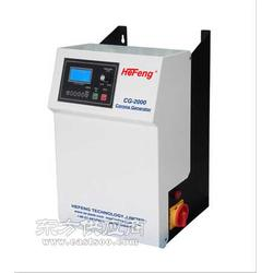 CG-2000 電暈機產品通過CE認證供應廠家-合豐機械圖片