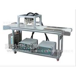 吹膜機專用不銹鋼電暈機制造廠家-合豐機械圖片