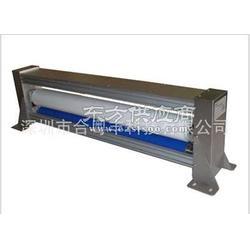 印刷机涂布机专用除尘机合丰机械图片