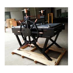 供-三恒丝印-供铜版实验室图片