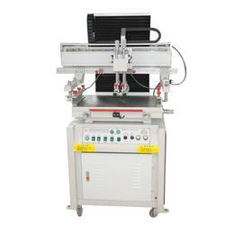 三恒丝印、供应SH-版画印刷机600、供应图片