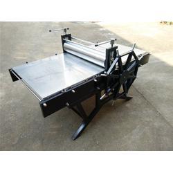 供大型铜板机 SH-96-三恒丝印-供图片