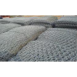 电焊石笼网、石笼网、PVC石笼网(查看)图片
