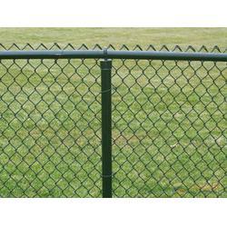 绿色铁丝网围网,许昌绿色铁丝网围网,绿色铁丝网围网厂家直销图片