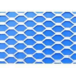 领冠钢板网_钢板网规格_钢板网图片