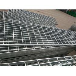 镀锌格栅板厂家(图)|镀锌格栅板生产厂|镀锌格栅板图片