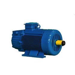 武汉YZR起重冶金电机|博兴力机电|起重冶金电机图片