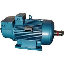YZR起重电机-武汉博兴力机电-起重电机图片