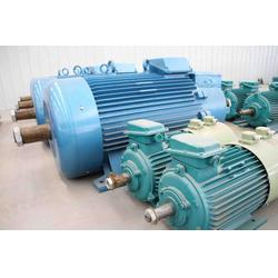 武汉起重电机,武汉博兴力机电科技,起重电机出售批发