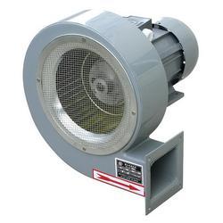 青海电机配件-起重电机电机配件-武汉博兴力机电(优质商家)图片