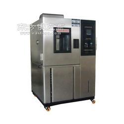 供应经济型恒温恒湿机图片