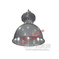 超高亮度体育光场馆高顶灯ngc9800图片