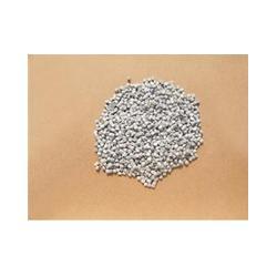 天津再生颗粒、再生颗粒、创鑫再生颗粒图片