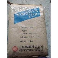 LCP液晶聚合物/LX70U30-B/日本东丽图片