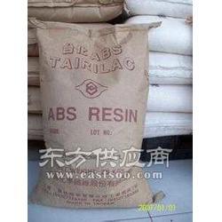 ABS台湾台化AG15AA图片