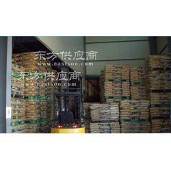 GPPS 台湾奇美PG-22 供应图片