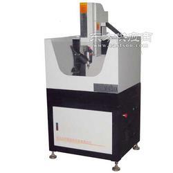 小型CNC精雕机图片