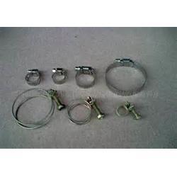 304喉箍|乃先得福无质量投诉|宁河喉箍图片