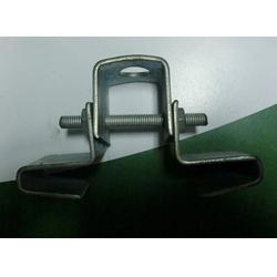 乃先得福卡子专卖(图)-工字钢吊卡型号-承德工字钢吊卡图片