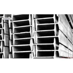 工字钢吊卡制造厂-工字钢吊卡-乃先得福建筑建材图片