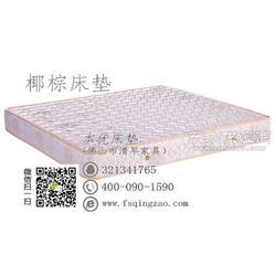 棕垫棕床垫椰棕床垫棕榈床垫图片