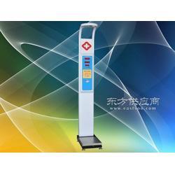 身高体重测量仪最新查询图片