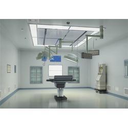净化手术室标准、山东康德莱净化、威海手术室图片
