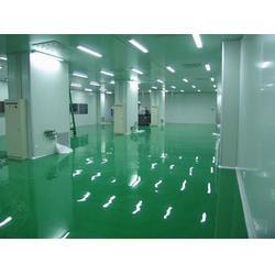 菏泽空气净化工程-山东康德莱净化-空气净化工程三级图片