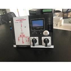 数码管智能操控装置DYK-8000图片