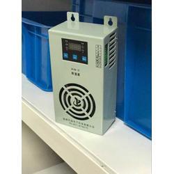 工业电柜除湿器厂家DY-CS-III图片