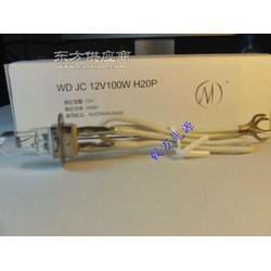 AU2700奧林巴斯生化儀燈泡AU 5400 AU5800 12V100W圖片