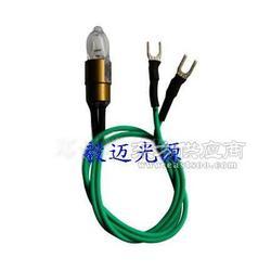 安泰全自动生化分析仪灯泡AT-1220 12V20W图片