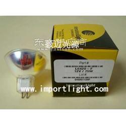 ABI 7300 ABI 7500 专用12V75W PCR仪灯泡图片