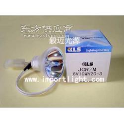 希森美康凝血分析仪灯泡JCR/M 6V10W20H-3东亚血凝仪灯泡图片