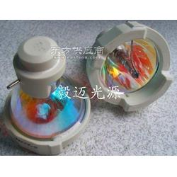 罗氏LightCycler480荧光定量PCR仪氙灯XBO R 100W/45 OFR图片