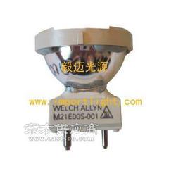 施乐辉内窥镜冷光源Tri-Lux USHIO AL5060 50W-60W金卤放电灯图片