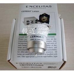 PE300BF LUXTEL CL 1287史賽克 X6000冷光源氙燈圖片