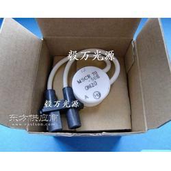 MSCR70-50E燈泡Pentax賓得 潘太克斯EPK-700 EPK700冷光源氙燈圖片