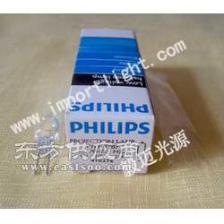 飞利浦PHILIPS显微镜灯泡6V10W 7387 ESB G4 M30图片