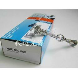 欧司朗HBO 350 W/S MASK ALIGNER光刻机灯管同USHIO USH-350DS图片