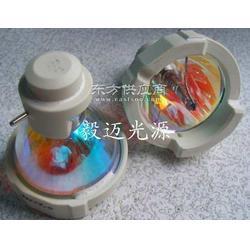 XBO R 100W/45 OFR氙氣燈泡COMEG科曼內窺鏡冷光源圖片