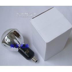 飞利浦125W紫外线灯HPR125W图片
