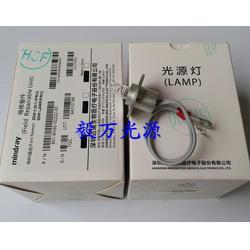 原装迈瑞BS400 BS420 BS380 BS320 BS390生化分析仪灯泡12V20W图片