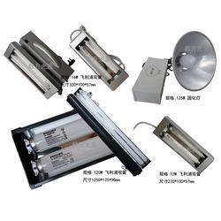 飞利浦紫外线UV灯18W36W80W120W瓦UV固化无影胶感光胶固晒版曝光灯图片